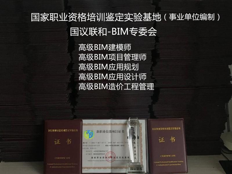 $M)[_E`(TR]SFB2GBX9A(E9_副本.jpg